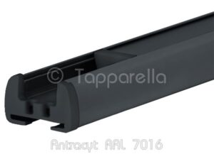 Antracyt RAL 7016