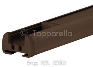 Br_z RAL 8028