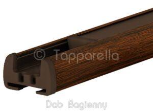 Dab Bagienny