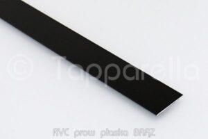 RVC prow p_aska BR_Z