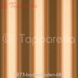 6273-baden-baden-680