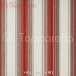 7351-oslo-680