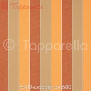 8609-woodstock-680