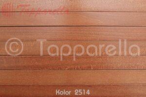 Kolor 2514