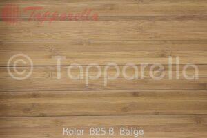 Kolor B25-B Beige
