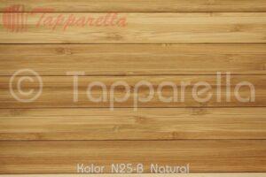 Kolor N25-B Natural