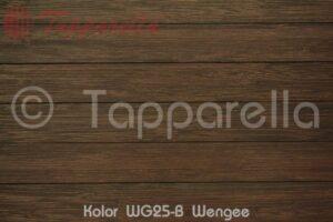 Kolor WG25-B Wengee