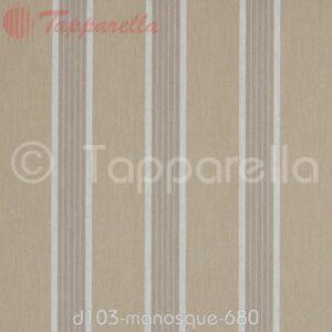 d103-manosque-680