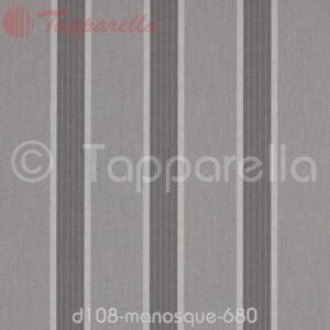 d108-manosque-680